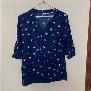 Reitmans blouse